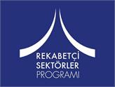 Rekabetçi Sektörler Programı, Yeni Dönemde Projelere Destek Sağlıyor!