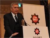 Türk İnşaat ve Enerji Firmaları Pakistan'da Yeni Yatırımlar Yapabilir