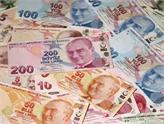 İTO Desteğiyle İstanbul KOBİ'lerine 150 Milyon Lira Kredi