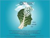 İnovasyon Gönüllüleri, Uluslararası Gıda Ar-Ge Proje Pazarı'na Davetlisiniz