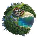 TSKB Sürdürülebilir Enerji İçin AYB'den 100 Milyon Euro Kredi Temin Etti