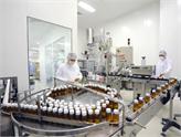 Türkiye İlaç Üretim ve Ar-Ge Üssü Olma Potansiyeline Sahip
