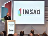 """Türkiye İMSAD: """"2017 Yılında Teşvikler Ekonomiyi Canlandıracak"""""""