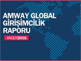 Türkiye'de Her 100 Kişiden 42'si 'Girişimci' Olmak İstiyor!
