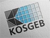 KOBİ'lerden KOSGEB'in 50 Bin Liralık Kredisine Rekor Talep!