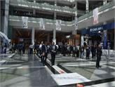 Türkiye'nin Mega Projeleri Mayıs'ta Ankara'da Buluşacak