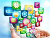 Dijital Reklam Yüzde 1 Büyürse Milli Gelir 450 Milyon TL Artar!