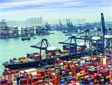 Küresel Ticaretin Önündeki En Büyük Engel: Teknolojiden Uzaklık