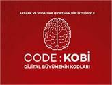 """KOBİ'ler İçin """"Büyümenin Dijital Kodları"""" Yazıldı"""