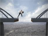 Girişimcilerin Zorluklarla Başa Çıkabilmesi için 5 Temel Öneri