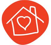 Uzman Bakıcıları Güvenle Size Sunan Girişim: Evdeki Bakıcım!