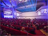 Intel Teknoloji Konferansı Yarından Sonraki Teknolojiye Işık Tuttu!