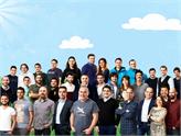 Etohum 2016'da Yatırım Yapacağı Girişimleri Açıkladı!