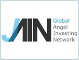 New York Merkezli JAIN Global Melek Yatırım Ağı Türkiye Ofisini Açtı!