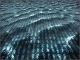 Okyanusun Altında Saklanan Bilgiler Bize Ne İfade Ediyor?