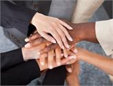 Şirketlerdeki Çeşitlilik Uygulamaları Performansı Arttırıyor!