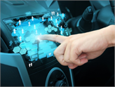 Internet of Things Ulaşım Sektörünü Nasıl Etkileyecek?