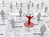 Yeni Bir İş, 2016 Ocak Ayı İstihdam Raporunu Yayınladı!
