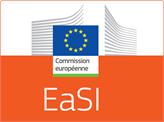 EaSI Programı İle Mikro İşletmelere 237 Milyon Avro Kredi Verilecek!