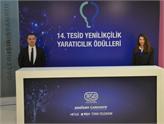 14. TESİD Yenilikçilik Yaratıcılık Ödülleri Sahiplerini Buldu!