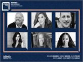 Istanbul TALKS, Inspired 2016 Konferansı ile 16 Mart'ta Başlıyor!