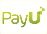 PayU Türkiye, e-Ticaret 101 Paketi İle Girişimcilere Destek Oluyor!