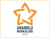 Anadolu Markaları Etkinliklerinin İlki Gaziantep'te Yapıldı!