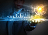 Fikri Işık: Dünya'ya Yeni Teknolojiler Sunmak İstiyoruz!