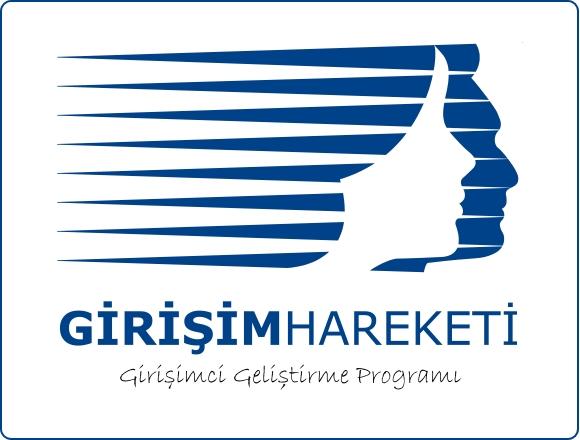 Türkiye'nin Girişimcilik Hareketi Başlıyor! Başvurular Devam Ediyor!
