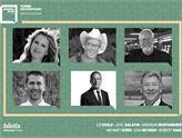 İstanbul TALKS Tarım 2016 Konferansı, Aklınıza Yeni Tohumlar Ekecek!