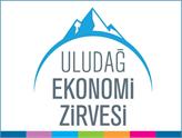 İş Dünyası 25-26 Mart'ta Uludağ Ekonomi Zirvesi'nde Buluşacak!
