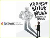 İTÜ Çekirdek, 2016 Yılında Yeni Girişimcilerini Bekliyor!