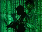 İşte Türkiye'nin En Çok Maruz Kaldığı Siber Saldırı Çeşitleri!