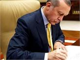 Ar-Ge Reform Paketi Yasalaştı, İşte Pakette Öne Çıkanlar!