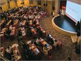 Startup Turkey Challenge 2016'nın Kazanan Girişimleri Belli Oldu!