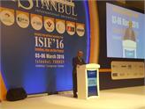 İstanbul Uluslararası Buluş Fuarı Ödül Töreni Büyük İlgiyle Gerçekleştirildi!