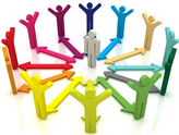 Ürünler Geçici, Bugünün Değer Birimi: Müşteri İlişkisi!