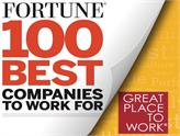 Fortune's 100 Yayınlandı: Google 10'uncu Kez Listede!
