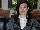 Başarılı Bir Kadın Girişimcinin Girişimcilik Hikayesi: PRO-SER!