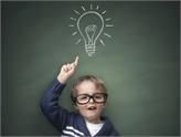 Dünya İnovasyon Endeksine Göre İnovasyonda İlkokul İkiye Gidiyoruz!