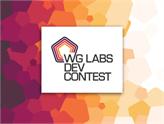 İnkübasyon Merkezi WG Labs'ten Türk Oyun Geliştiricilerine Fırsat!