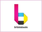 Online Baskı Çözümleri Sunan E-Ticaret Girişimi: BidoluBaskı!