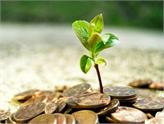 Genç Çiftçi Projelerine 30 Bin Lira Hibe Geliyor!
