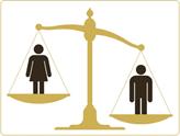 İş Gücünde Cinsiyet Eşitliği Küresel Büyümeye 12 Trilyon $ Katkı Sağlar