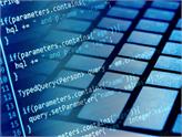 Bilişimci KOBİ'ler İçin Kod Emanet Sistemi Geliyor!