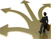 Girişimci Adayları Tam Size Göre Bir Seminer: Şirket Türleri ve Kurulum Süreçleri!