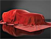 Fikri Işık: Otomotiv Teknolojileri Geliştireceğiz!