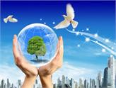 2015'te Temiz Enerjiye 329 Milyar Dolarlık Yatırım Yapıldı!