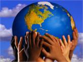 Global Entrepreneur Indicator Araştırmasının Sonuncusu Yayınlandı!