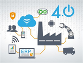 Fikri Işık: Sanayi 4.0'ın Altyapısını Ar-Ge ve İnovasyonla Hazırlayacağız!